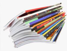 Subhoofdstuk-Informatie-Folders